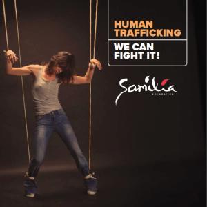 Brochure Samilia sc