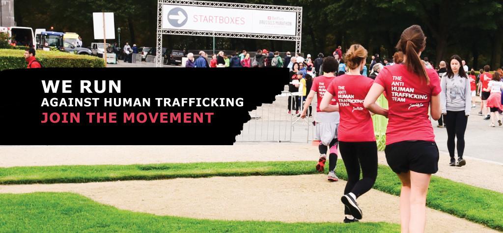 Slide samilia.org 5