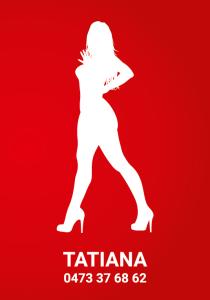 Tatiana samilia