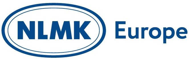 NLMK-Europe